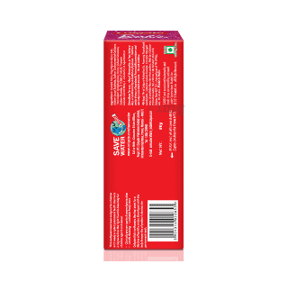 Colgate Barbie Cavity Protection KID Toothpaste 80 g 2