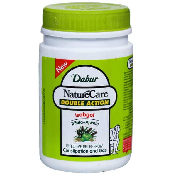 Dabur-Naturecare-Double-Action-Powder