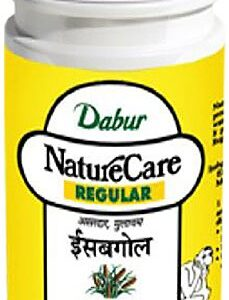 Dabur-Naturecare-Isabgol-Powder