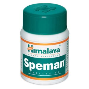 himalaya-speman-tablets