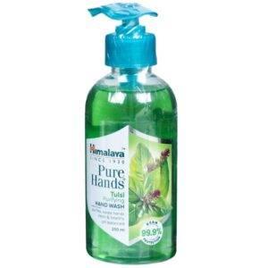 Himalaya-Pure-Hands-Purifying-Hand-Wash